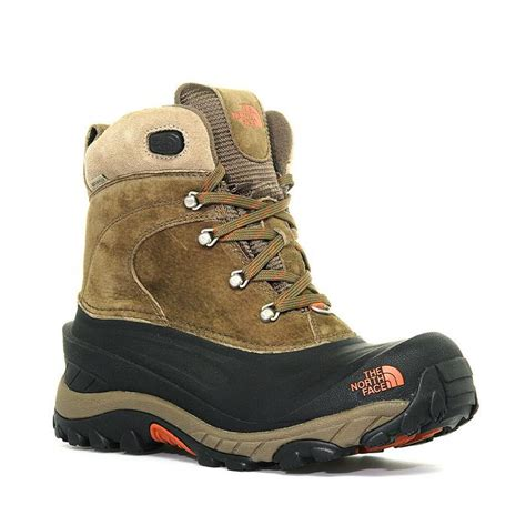 snow sneakers mens buy cheap mens snow boots compare s footwear prices