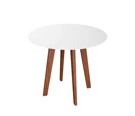 slim dining table slim wood collection dining table wood 90 dining