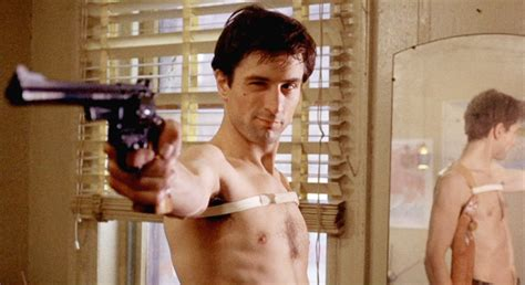 themes in scorsese films the 20 best scenes in the movies of martin scorsese