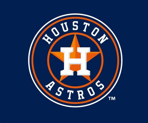 Records Houston Houston Astros Team Records Genius
