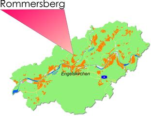 Irc Section 312 by File Engelskirchen Lage Rommersberg Png Wikimedia Commons