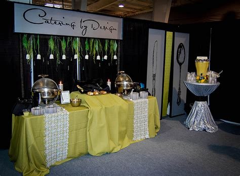 event design raleigh nc social event catering archives catering by design