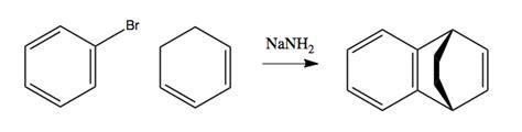 Organic Chemistry Retrosynthesis Practice Problems by Organic Retrosynthesis Problems Apamonitor X Fc2