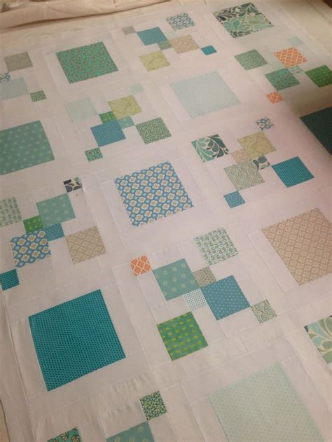 9 Patch Quilt by 25 Best Ideas About Disappearing Nine Patch On