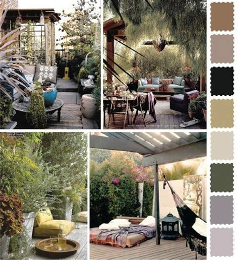 home outdoor decorating ideas 5 outdoor home decorating color schemes and patio ideas