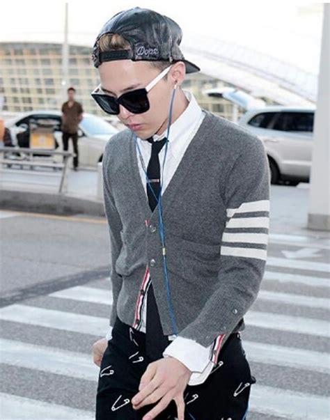 lee seung gi versace kim soo hyun vs g dragon vs lee seung gi who styles the
