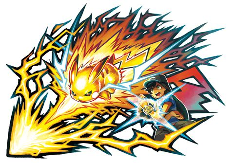 move and alolan forms new island challenges and z