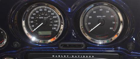 Hd Garage Door Opener Hd Garage Door Opener Hd Garage Door Opener Harley Davidson Forums Hd Garage Door Opener