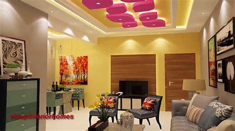 bedroom gypsum ceiling designs latest 30 bedroom 25 latest gypsum false ceiling designs living room