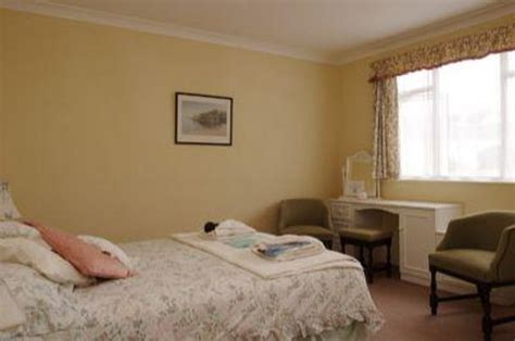 the island guest house nj the fairholme guest house reviews jersey st helier