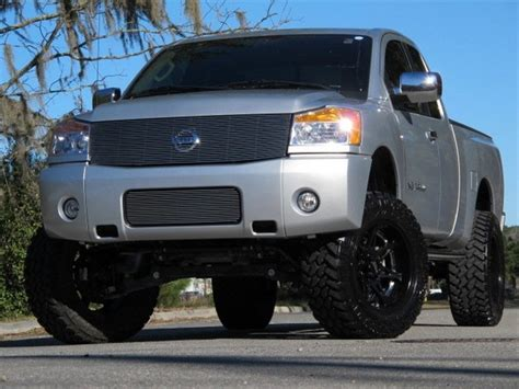 how cars run 2011 nissan titan engine control hunt421 2011 nissan titan crew cabs pickup 4d 5 1 2 ft specs photos modification info at cardomain