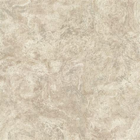rip  tear wallpaper wallpapersafari