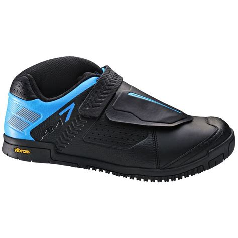 shimano bike shoes s shimano sh am7 mountain bike shoes s backcountry