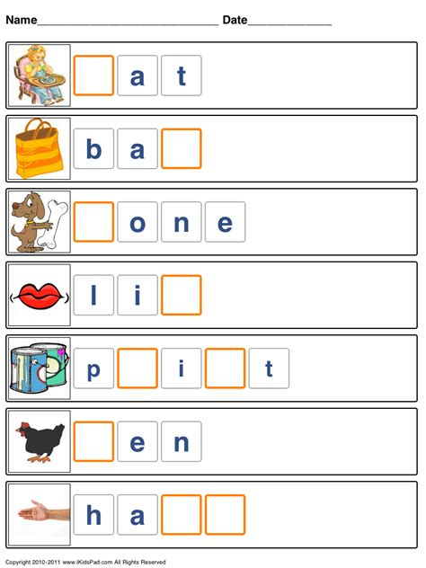 printable children s resources delighted childrens worksheets printable pictures