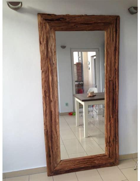 minde mirror 120x40 cm ikea spiegel 200 x 80 scrapeo expired spiegel massivholz teak