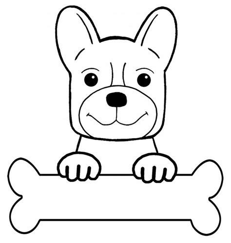 imagenes animales gratis dibujos de perros para colorear e imprimir gratis