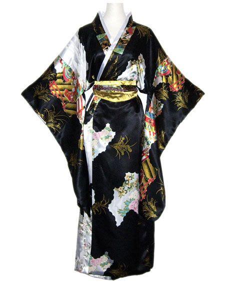 Dress La Femme Kimono Dress 10 best kimono jonais femme images on