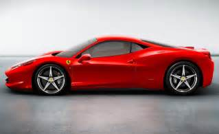Pics Of 458 Car And Driver