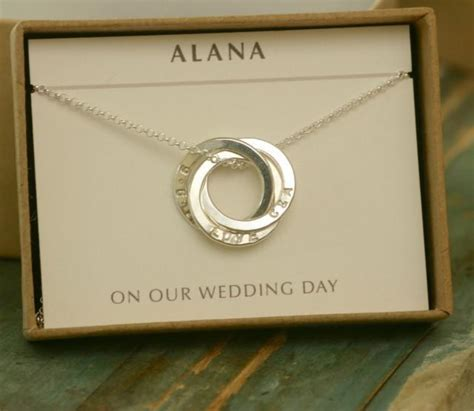 Gift For Bride From Groom, Bride Gift, Wife To Be Gift
