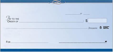 Costco Background Check Elite Checks Wd 573c Costco Check Printing