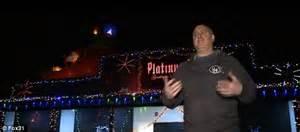 1st suspect surrenders for shooting at platinum 84 gentlemans club
