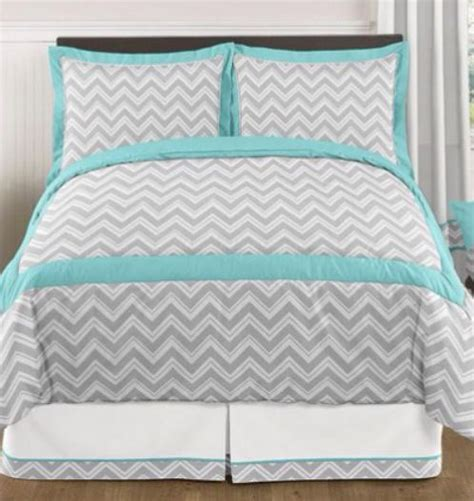mint green and grey bedding pin by mya green on dorm room theme some essentials