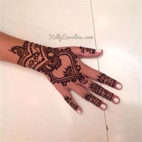 henna tattoo artist michigan the world s catalog of ideas