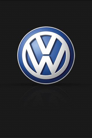 wallpaper iphone 5 vw volkswagen logo iphone wallpaper downloa 壁紙 フォルクス