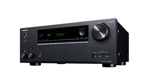 onkyo products home cinema systems av receiver