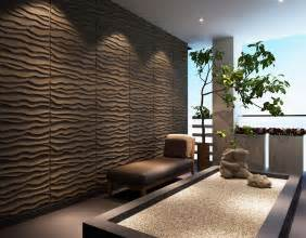 Panele dekoracyjne 3d dekoracyjne panele scienne 3d