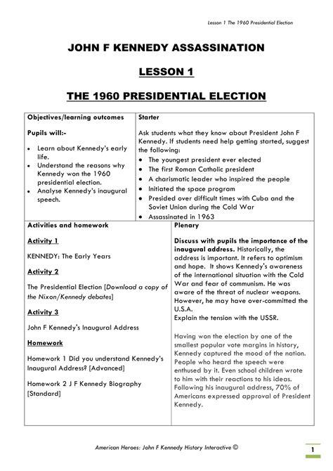 Cuban Missile Crisis Worksheet by Printables Cuban Missile Crisis Worksheet