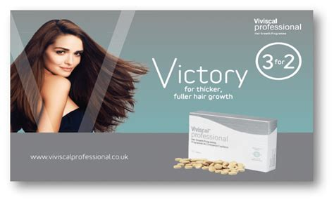 review viviscal hair growth vv magazine viviscal hair growth supplements covent garden hair salon