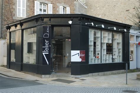 Cabinet Martin Dinard by 7 Best Atelier D Eau Dinard Images On Workshop