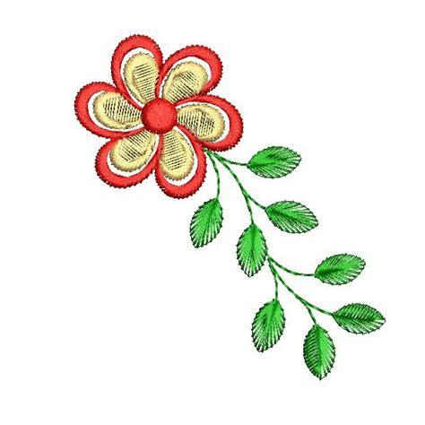 small designs 4x4 small flower shristi designs embroideryshristi