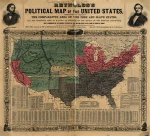 map of united states political fișier s political map of the united states 1856