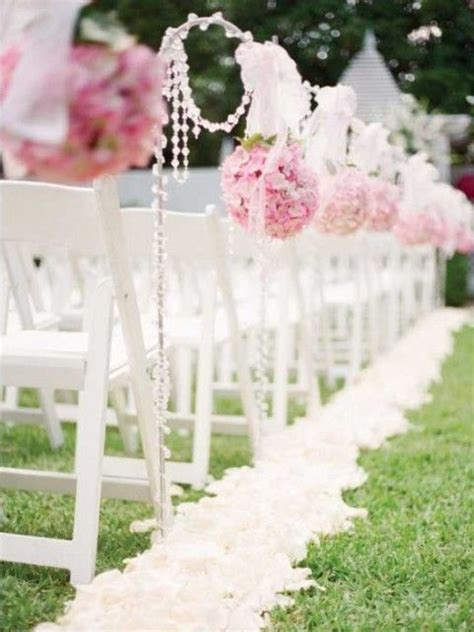 Wedding Aisle Side by 17 Best Images About Aisle Stands On Aisle