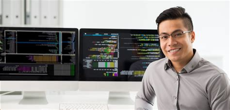 best software engineering 20 best software engineering degrees for 2017