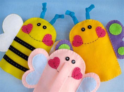 bee finger puppet template afbeeldingen resultaat voor http conniesglass