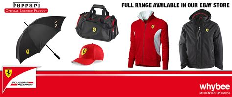Ferrari T Shirt 2015 by Sebastian Vettel German Flag Mens T Shirt 2015 F1
