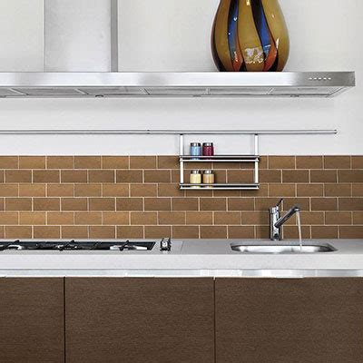 Glass Mosaic Tile Kitchen Backsplash Ideas Flooring Amp Wall Tile Kitchen Amp Bath Tile