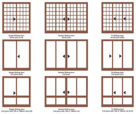 door frame average door frame size