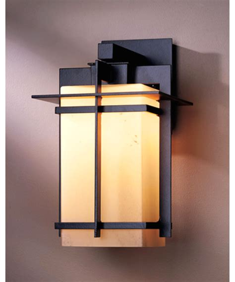 wall light fixtures interior lighting up in lights