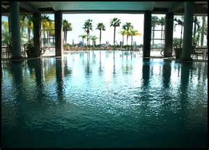 Pools picture of bluegreen fountains resort orlando tripadvisor