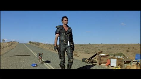 mad max 2 mad max 2 the road warrior screening kcrw events