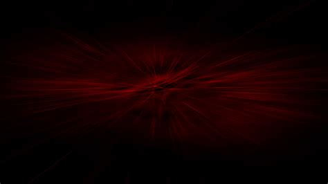 wallpaper dark windows 10 red zion windows 10 wallpaper dark 1366x768 wallpapers
