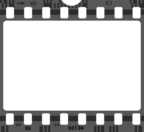 film reel images pixabay download free pictures free vector graphic movie film negative cinema free