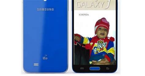 Harga Samsung J5 Ram 1 5 harga hp samsung galaxy j5 spesifikasi ram 1 5 gb