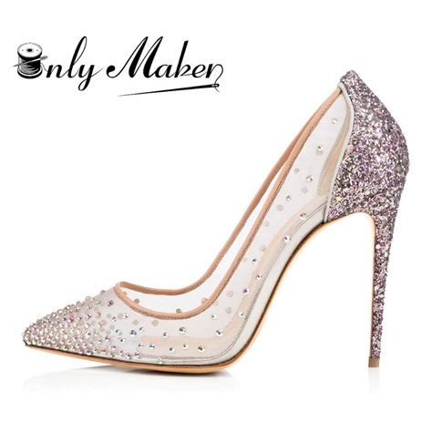 Prom Shoes by Prom Shoes Pumps Promotion Shop For Promotional Prom Shoes