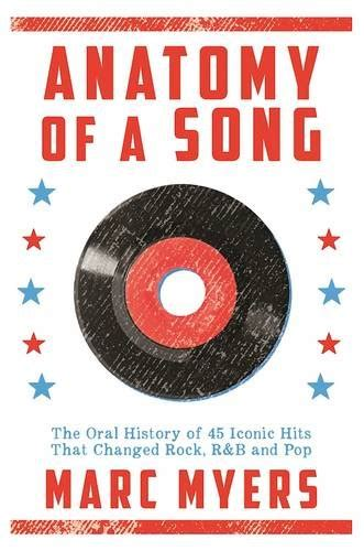 save 34 anatomy of a song the history of 45