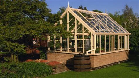 green house plans build your own greenhouse greenhouse plans wood frame